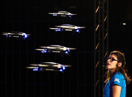 Drone_Academy_Intro